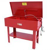 Fontaine de nettoyage 150L – George Tools