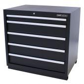 Armoire de rangement Endurance Pro XL à 5 tiroirs – Kraftmeister