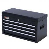 Coffre à outils Blackline 26 à 6 tiroirs – George Tools